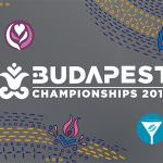 Budapest Championships 2017 - World Coffee Events