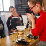 Coffee Brewers Cup Minsk 50