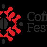 Coffee Fest Belarus фестиваль кофе 2019