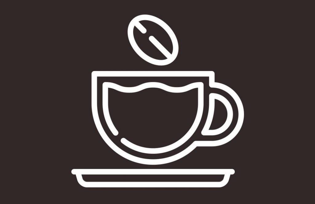 Лекция о кофе
