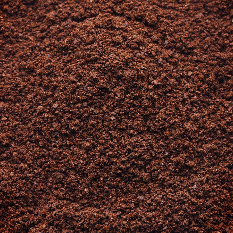 Степень помола кофе для кофемашины