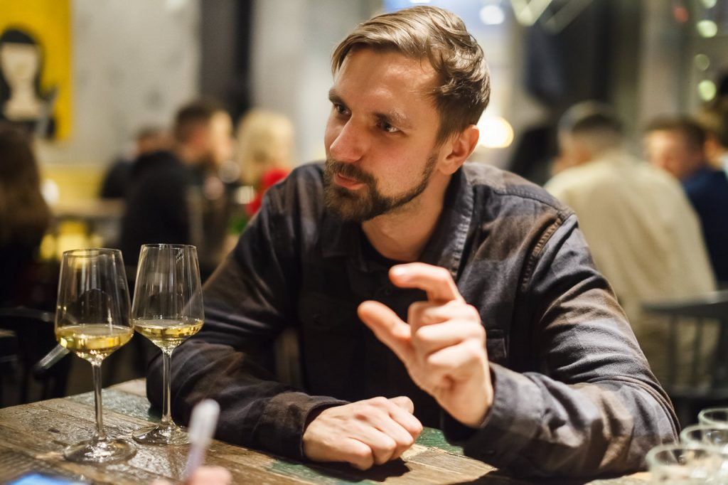 Rafael Mlodzianowski Creators Cup Минск